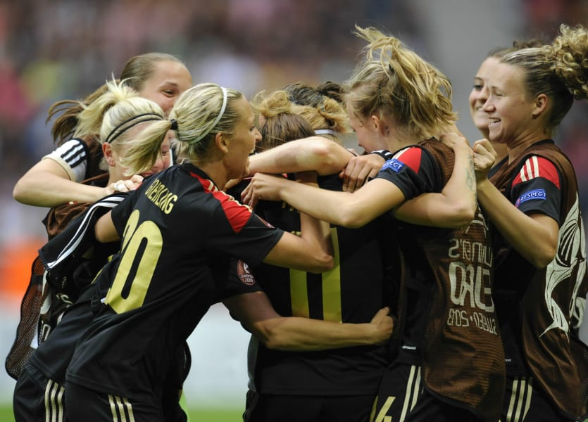 Germany Win3