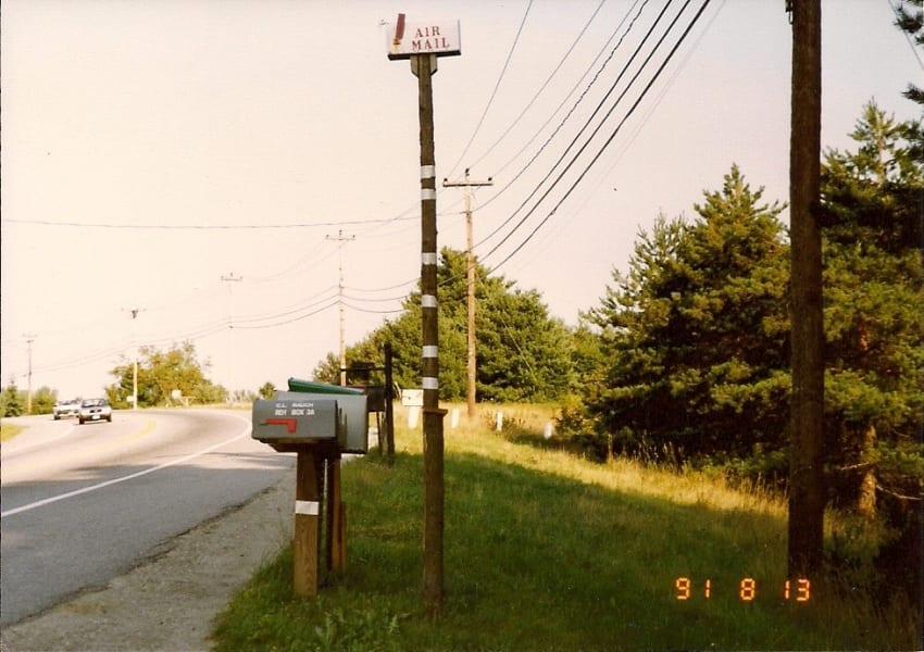 irpt mailbox Tamasi