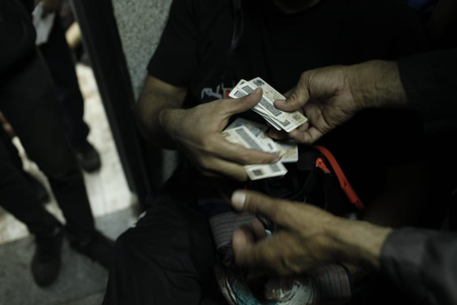 22 egypt 0814