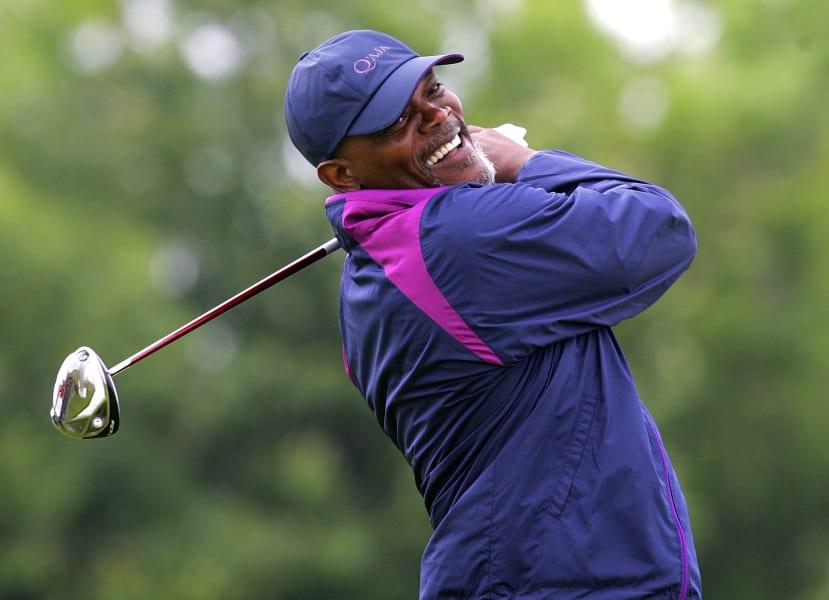 samuel jackson golf2