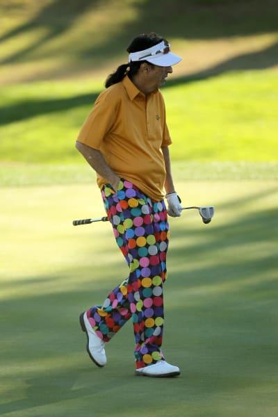 alice cooper golf