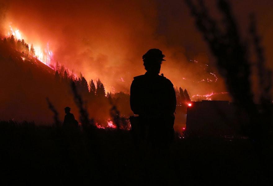 06.idaho.fires