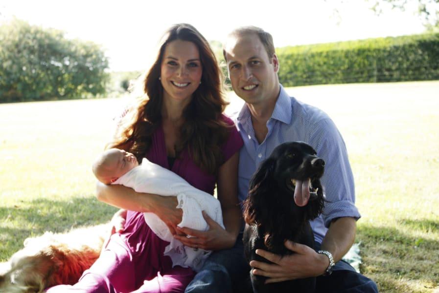 02 royal baby 0819