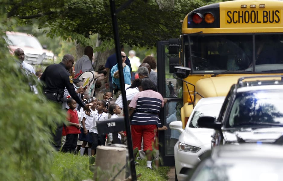 02 georgia school shooting