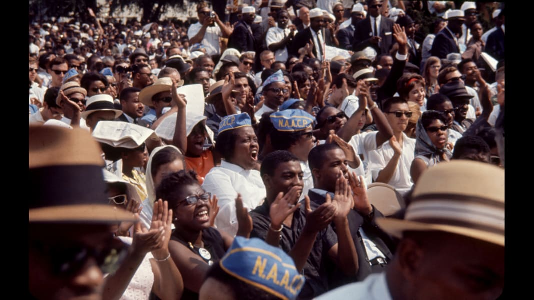 02 color march on washington RESTRICTED