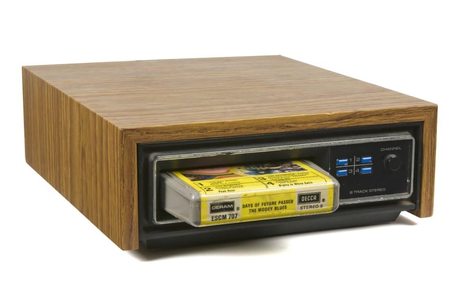 03 cassette 0909