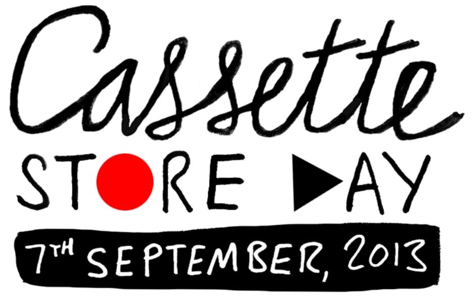 17 cassette 0909