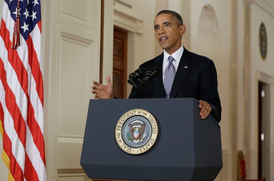 07 obama syria speech