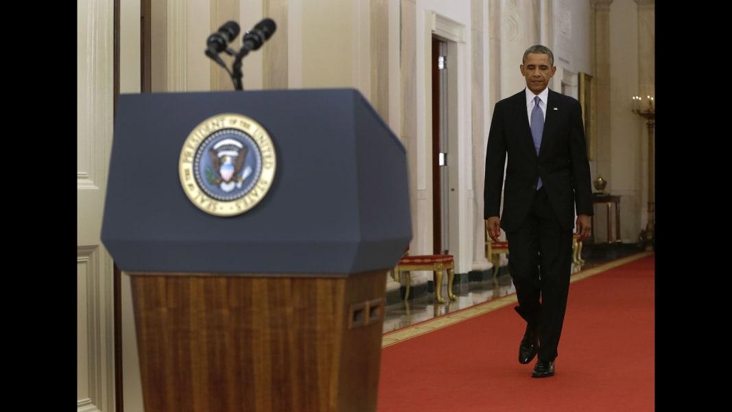 09 obama syria speech