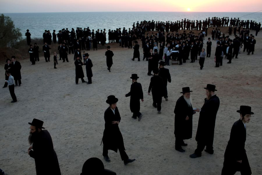 06 yom kippur 0913