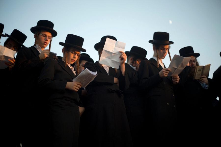 07 yom kippur 0913