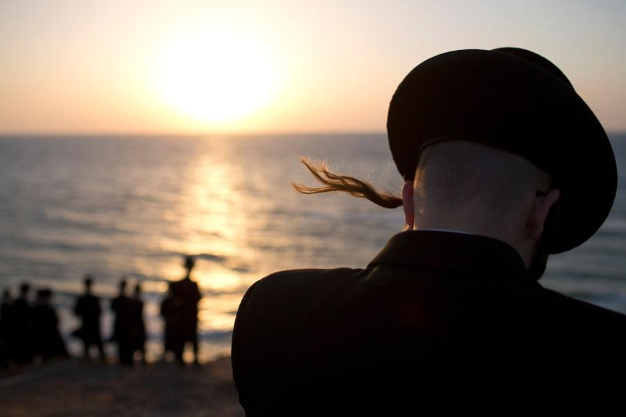 08 yom kippur 0913