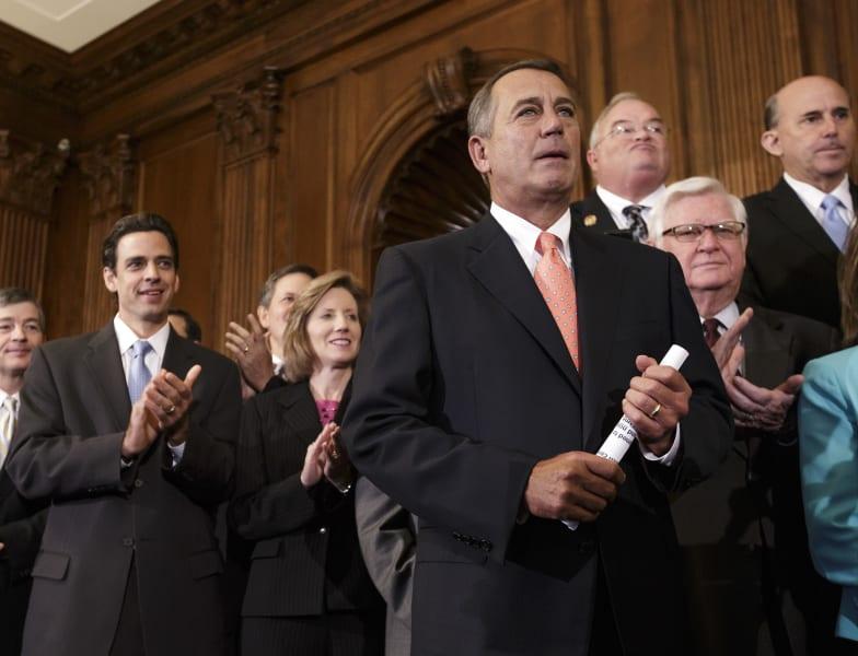 01 shutdown boehner 0923