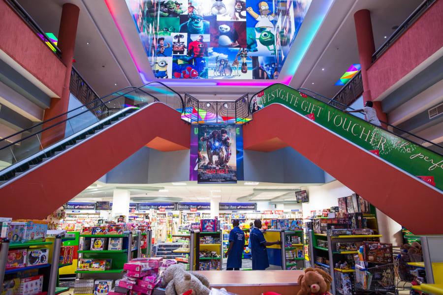01 westgate mall 0924