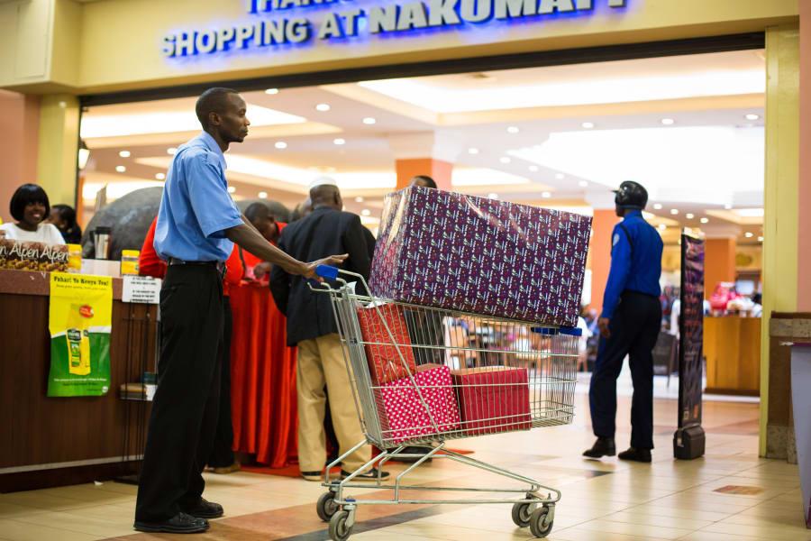 05 westgate mall 0924