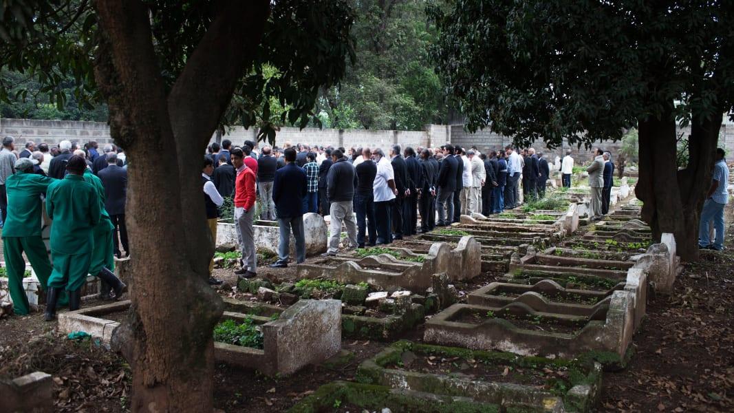 07 kenya mourns 0926