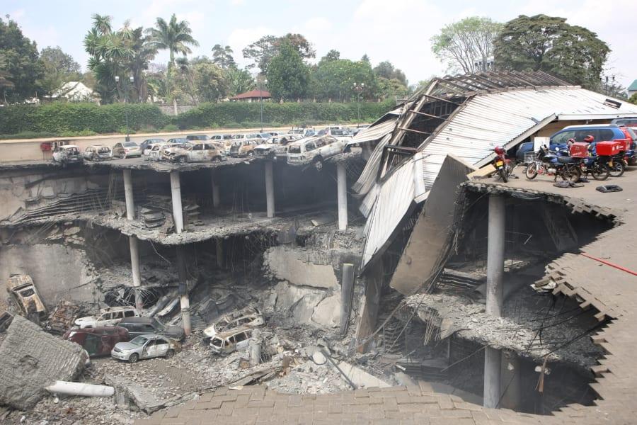 01.kenya-mall-parking-deck