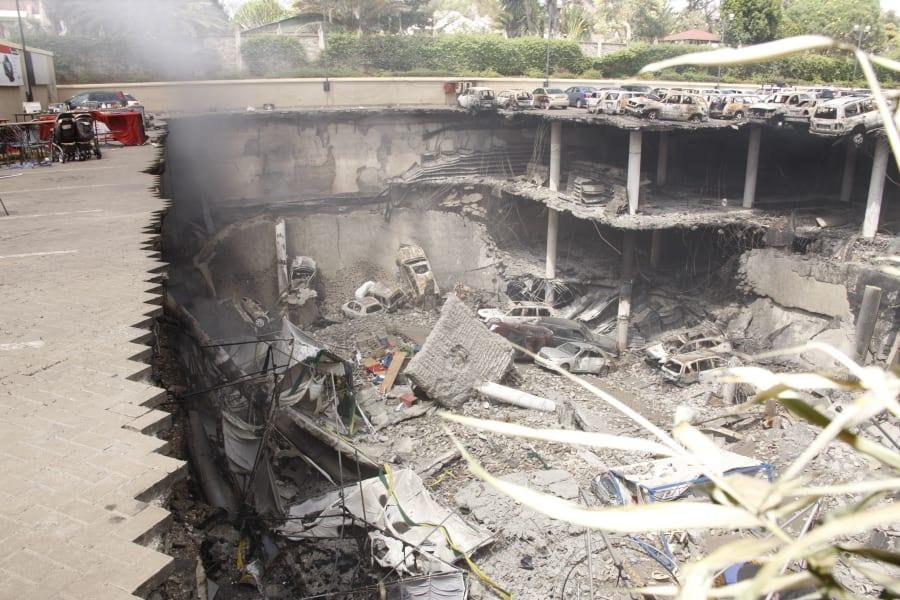 03.kenya-mall-parking-deck