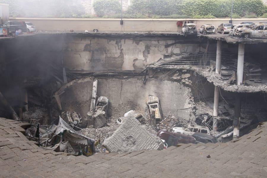 04.kenya-mall-parking-deck
