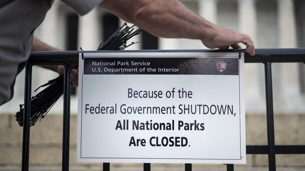 02 shutdown 1001