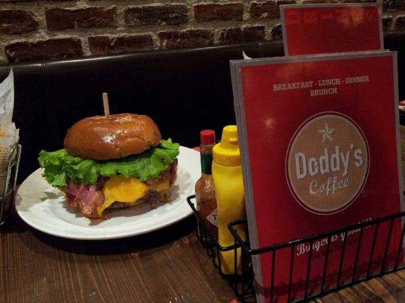 zlatan ibrahimovic burger 2