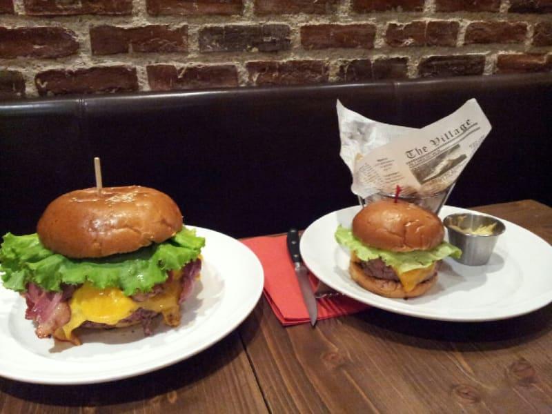 zlatan ibrahimovic burger 3