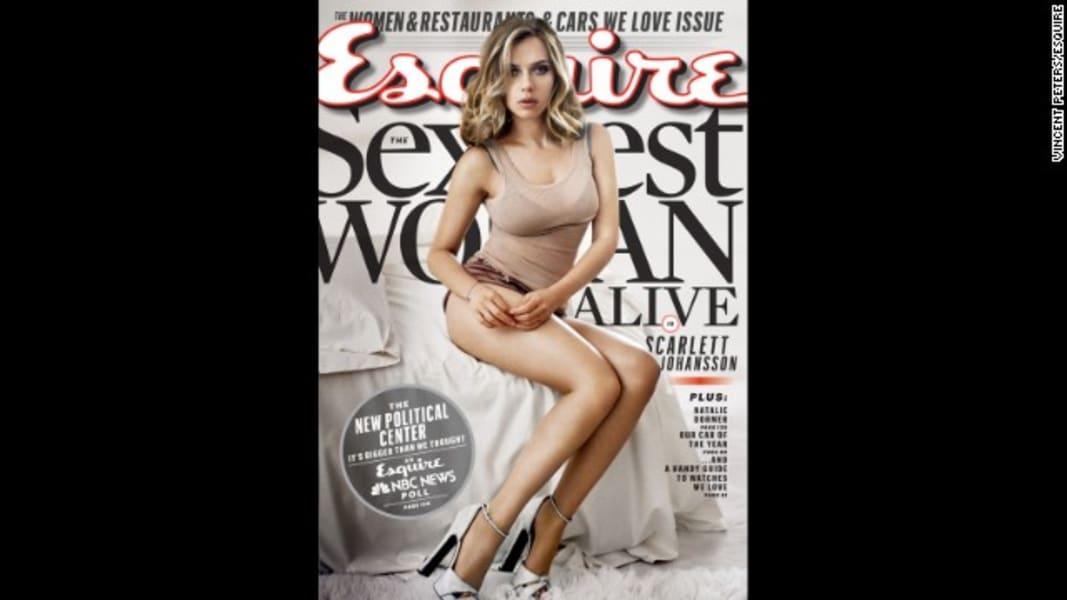 131007133810-scarlett-johansson-esquire-november-story-top