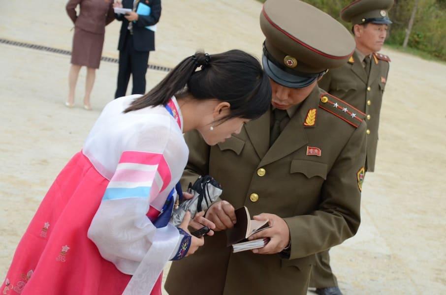 North Korea forbidden photo 3
