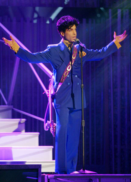 Controversial song lyrics Prince