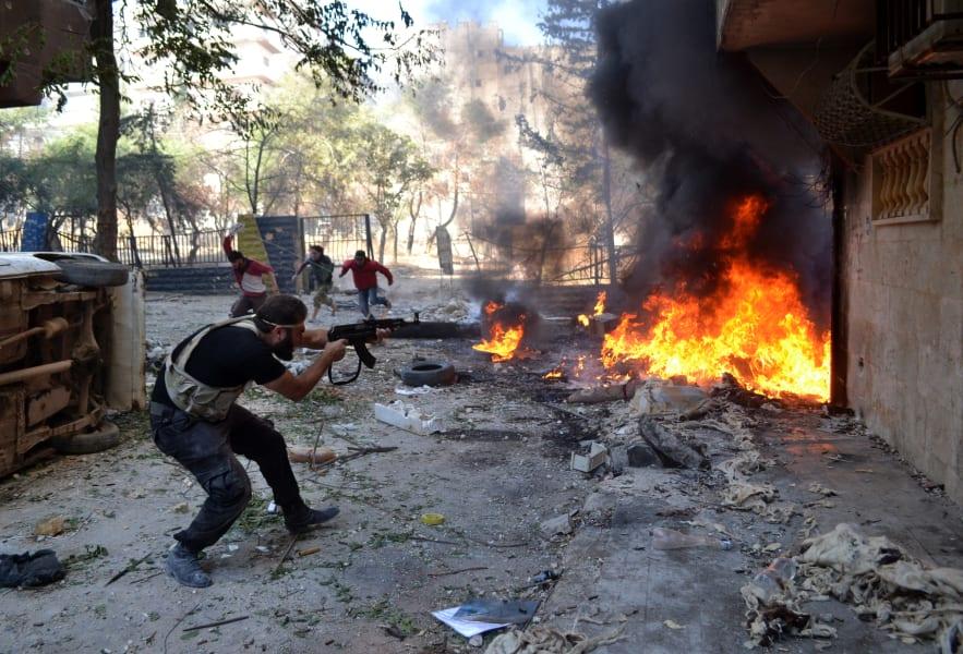 02 syria unrest 1012