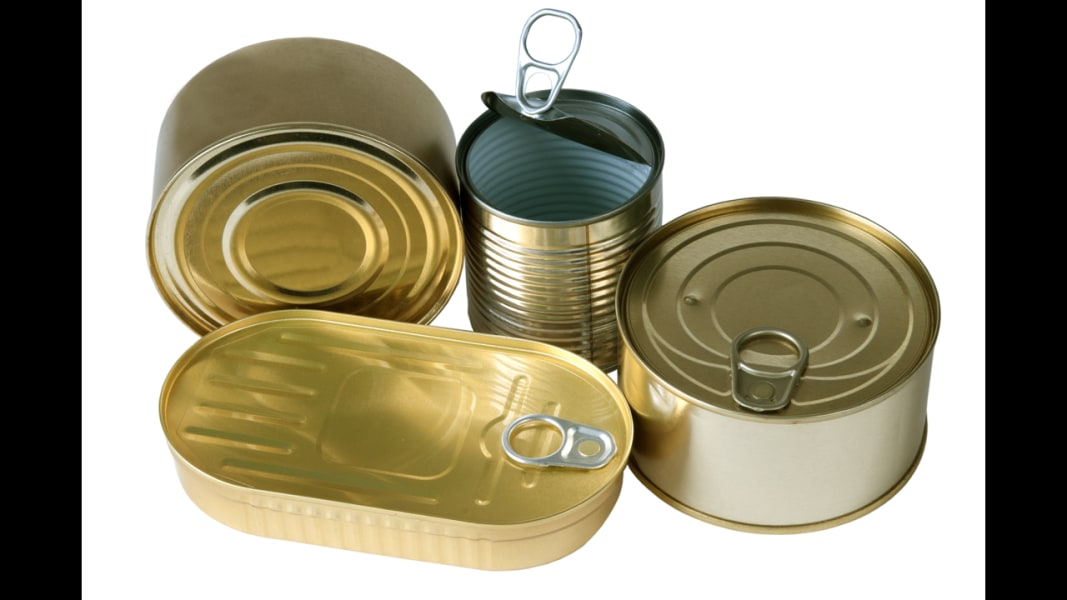 06 bpa products