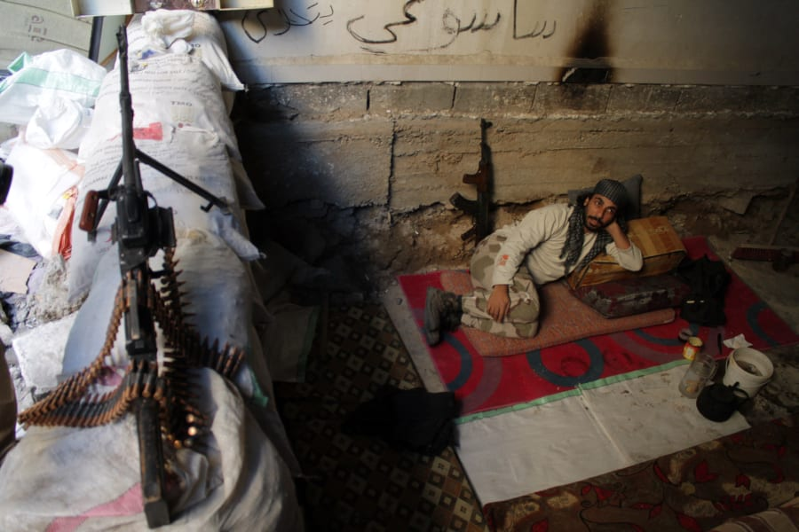 01 syria unrest 1016