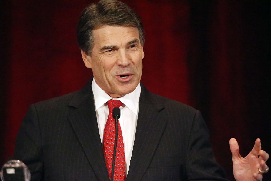 09 Rick Perry 1017