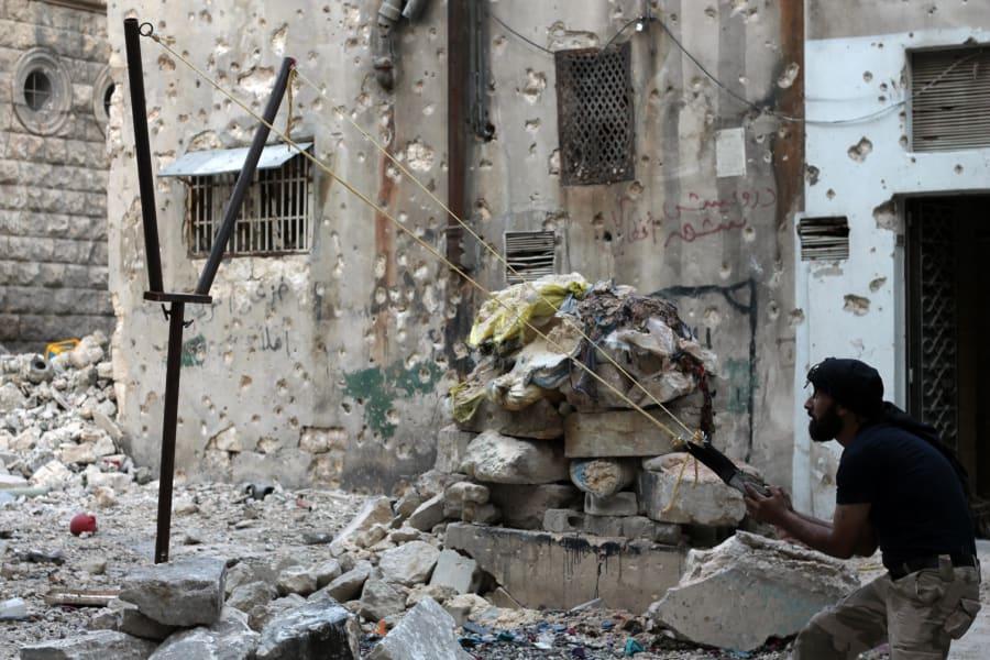 01 syria unrest 1018