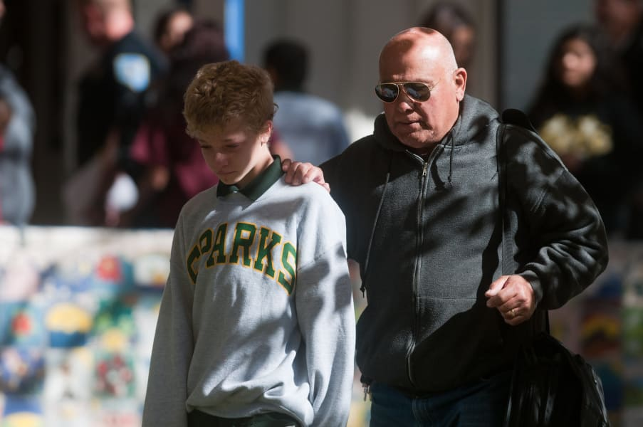 01 sparks middle school shooting