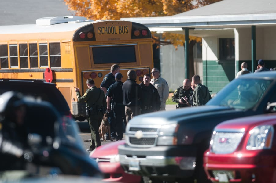 02 sparks middle school shooting