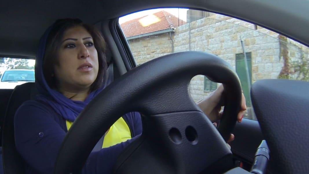pkg jamjoom saudi women drivers_00001326