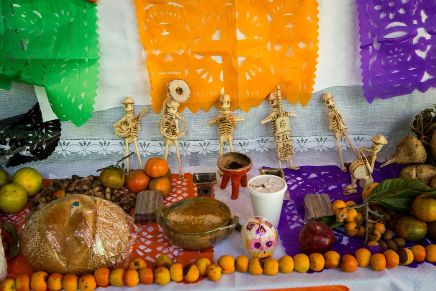 03 day of the dead 1101