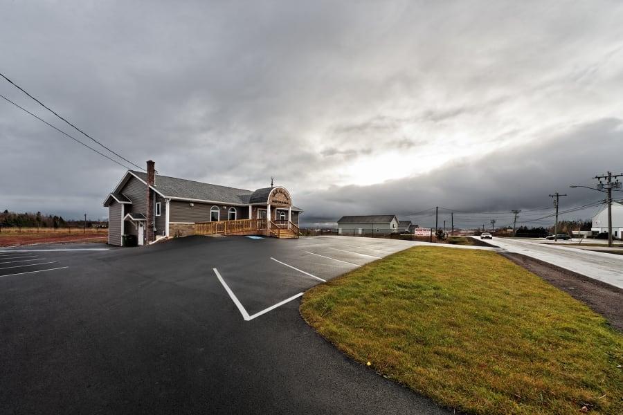 Atheist photographer Houses of Worship 6