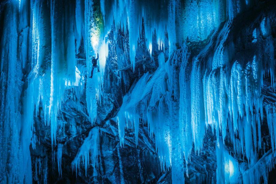 iceclimb2