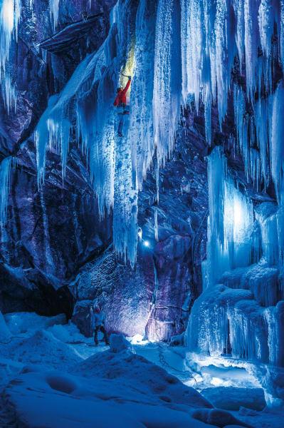 iceclimb7