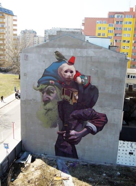 etam poland street art 7