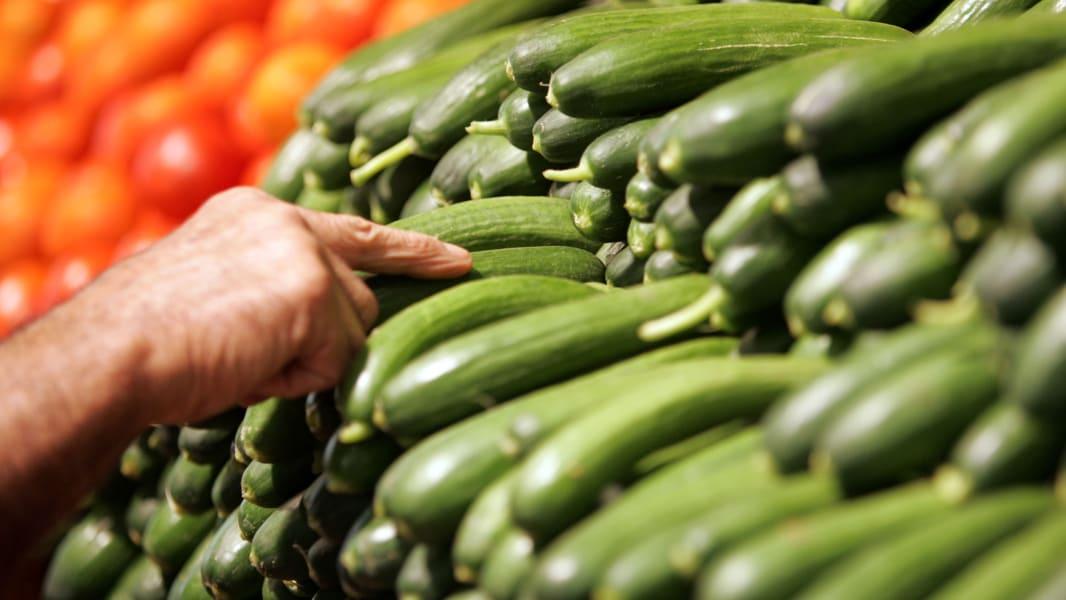 01 veggies 1106