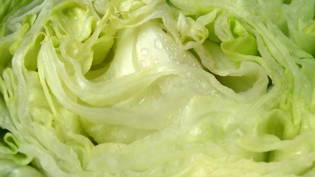 02 veggies 1106