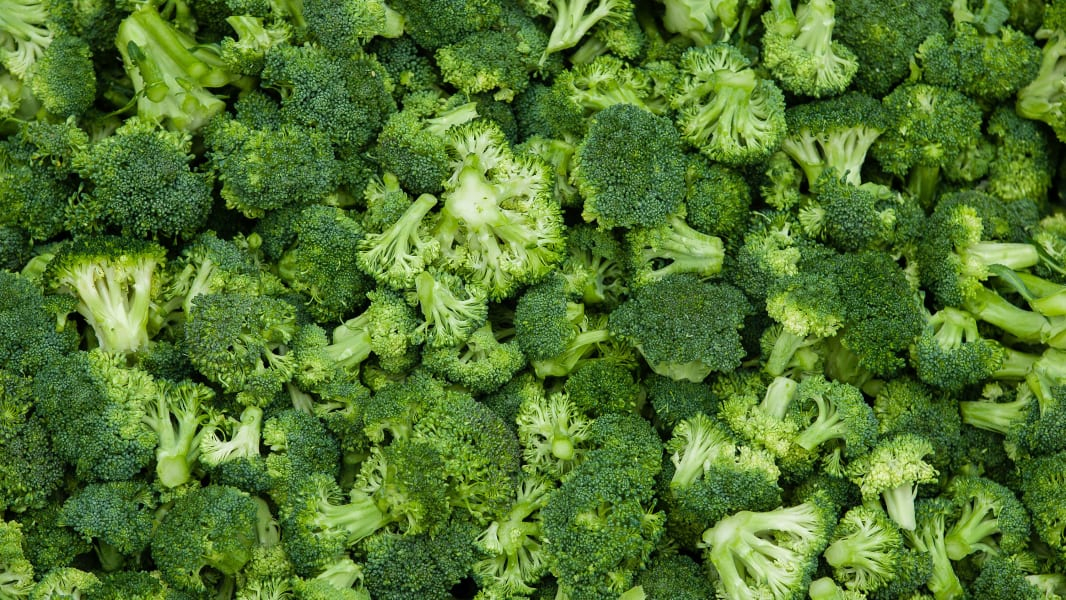 12 veggies 1106