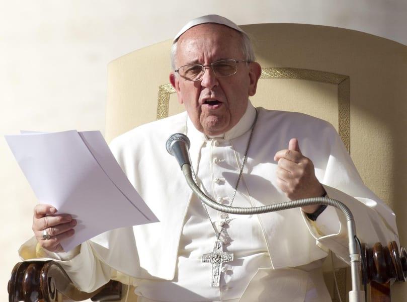 05 pope 1106