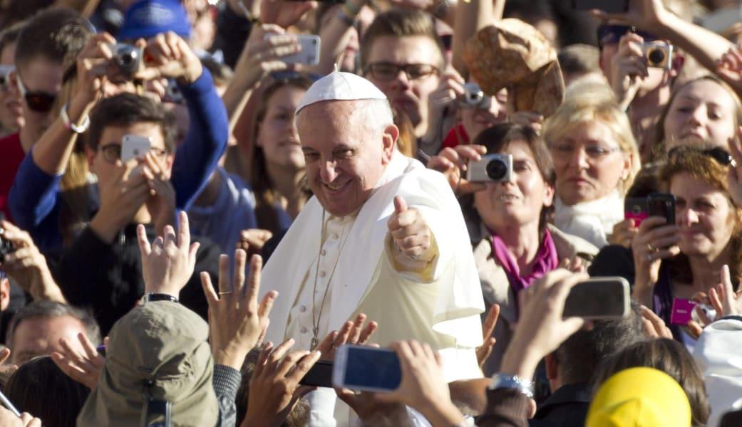 06 pope 1106