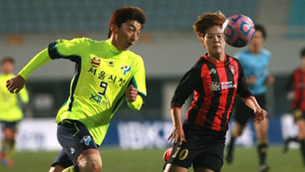Park Eun-seon 2