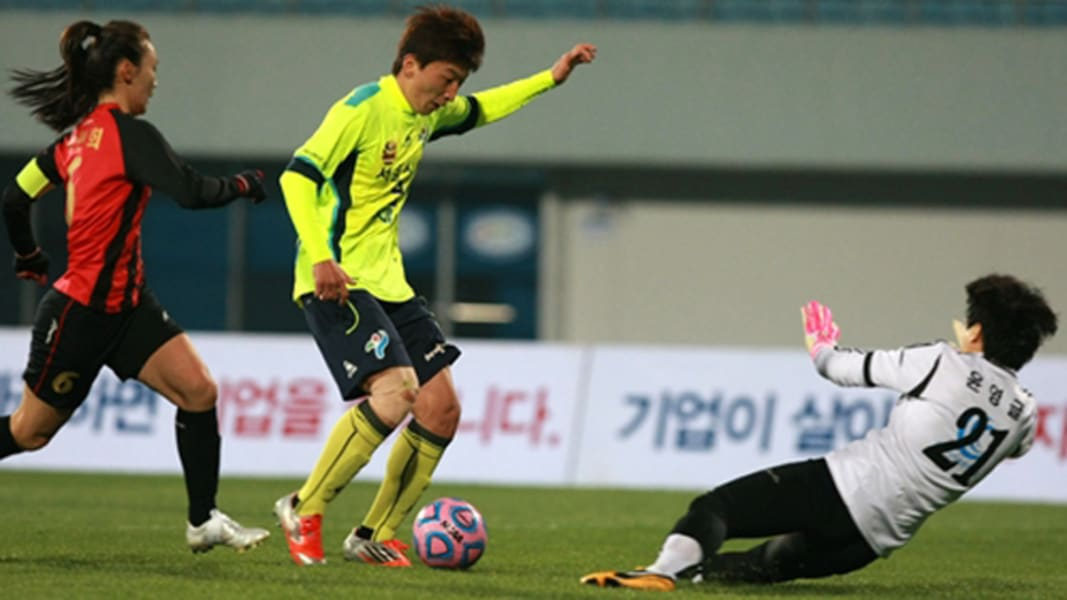 Park Eun-seon 3