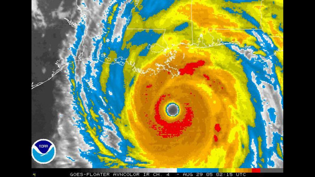 06 hurricane katrina noaa